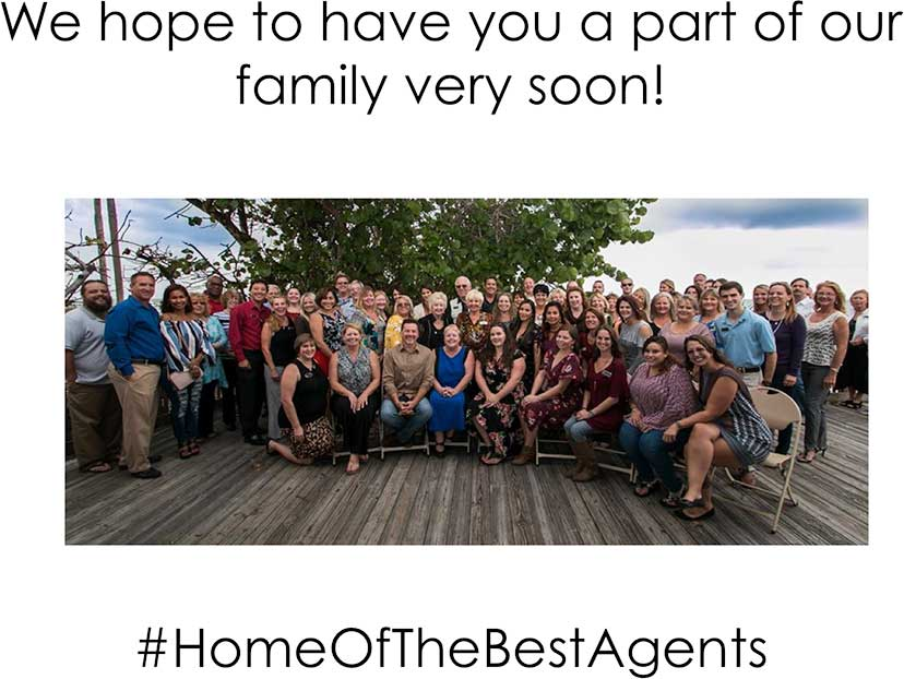 Home-of-the-best-agents